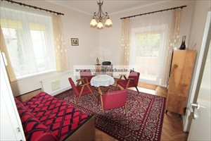 sprzedam mieszkanie Bydgoszcz Bielawy