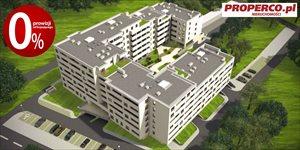 sprzedam biuro Kielce Centrum