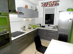 sprzedam mieszkanie Poznań Grunwald, Centrum,