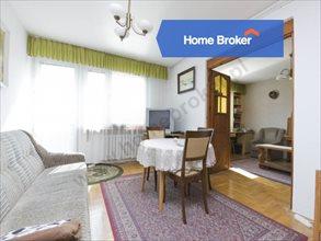 sprzedam mieszkanie Lublin Czechów