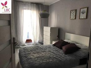 wynajmę mieszkanie Gdańsk Śródmieście