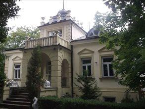 wynajmę dom Lublin Sławinek