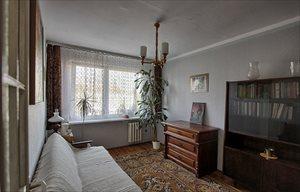 sprzedam mieszkanie Szczecin Książąt Pomorskich
