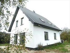 sprzedam dom Lublin Wrotków