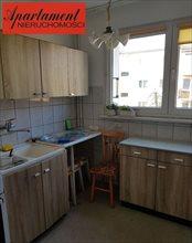 sprzedam mieszkanie Bydgoszcz Wyżyny