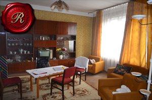 sprzedam dom Bydgoszcz Szwederowo