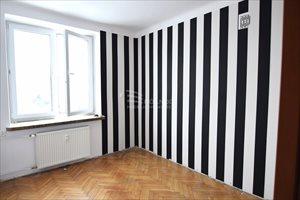 sprzedam mieszkanie Białystok Zawady