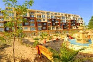 wynajmę mieszkanie Słoneczny Berzeg, Dune Residence - 2 Pokoje Dla 4 Osób Słoneczny Berzeg, Dune Residence - 2 Pokoje Dla 4 Osób