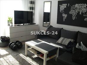 sprzedam mieszkanie Kraków Bieńczyce, Bieńczyce