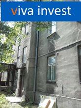 sprzedam mieszkanie Pruszków