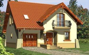 sprzedam dom Gliwice Żerniki