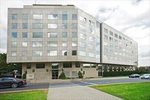 wynajmę biuro Warszawa Śródmieście