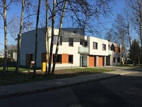sprzedam dom Katowice Dąbrówka Mała