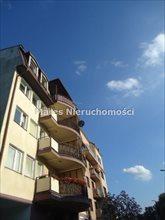 sprzedam mieszkanie Warszawa Praga-Południe, Gocławek