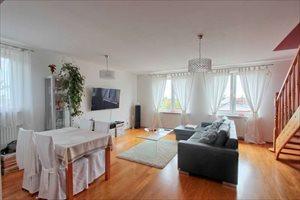 sprzedam mieszkanie Szczecin Warszewo