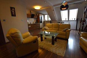 sprzedam mieszkanie Toruń Podgórz