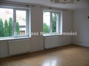 sprzedam dom Bydgoszcz Osowa Góra