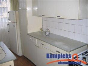 wynajmę mieszkanie Szczecin Pomorzany
