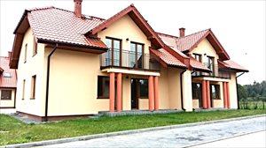 wynajmę dom Kraków