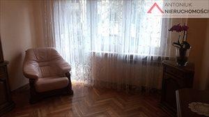 sprzedam mieszkanie Warszawa
