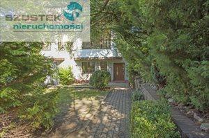 sprzedam dom Gdynia Redłowo
