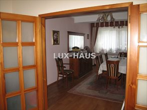 sprzedam dom Bydgoszcz Kapuściska