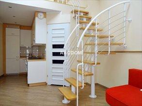 sprzedam mieszkanie Kraków Stare Miasto, Kazimierz