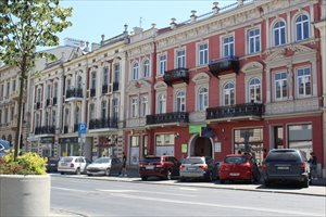 wynajmę biuro Lublin Centrum