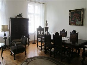 wynajmę mieszkanie Bydgoszcz Centrum