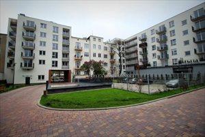 wynajmę mieszkanie Łódź Centrum, Śródmieście