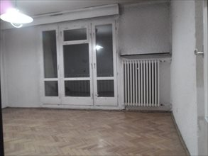 sprzedam mieszkanie Łódź Górna
