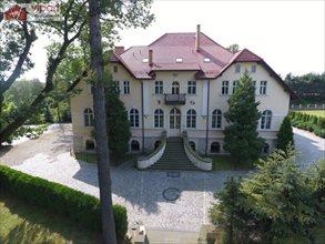 sprzedam dom Pielgrzymowice