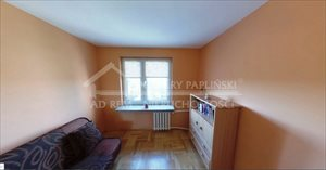 sprzedam mieszkanie Lublin Czechów, Szymanowskiego os.