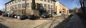 wynajmę biuro Lublin