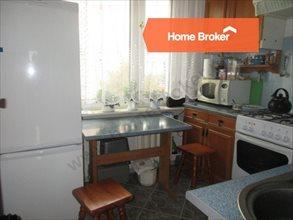 sprzedam mieszkanie Lublin Bronowice