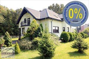 sprzedam dom Zawiercie Marciszów