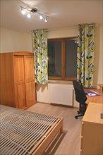 wynajmę mieszkanie Gdańsk Siedlce
