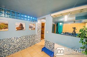 sprzedam hotel / motel / pensjonat / zajazd Pobierowo Centrum