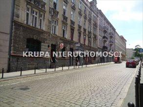 wynajmę lokal użytkowy Poznań Stare Miasto