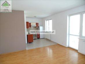 sprzedam mieszkanie Bydgoszcz Fordon