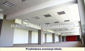 wynajmę biuro Łódź Widzew