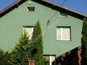 sprzedam dom Błonie