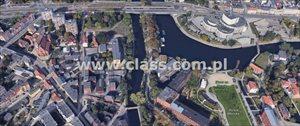 sprzedam działkę Bydgoszcz Centrum
