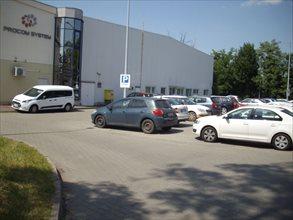 sprzedam biuro Wrocław Fabryczna