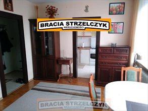 wynajmę mieszkanie Warszawa Mokotów