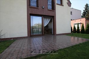 wynajmę dom Wrocław Krzyki