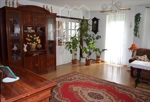 sprzedam mieszkanie Olsztyn