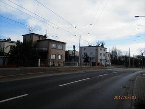 wynajmę dom Poznań Stare Miasto, Winogrady