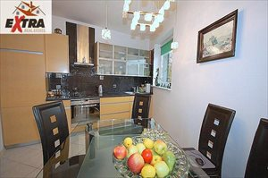 sprzedam mieszkanie Sopot Centrum