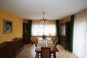 sprzedam dom Opole Grudzice